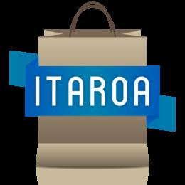 Itaroa